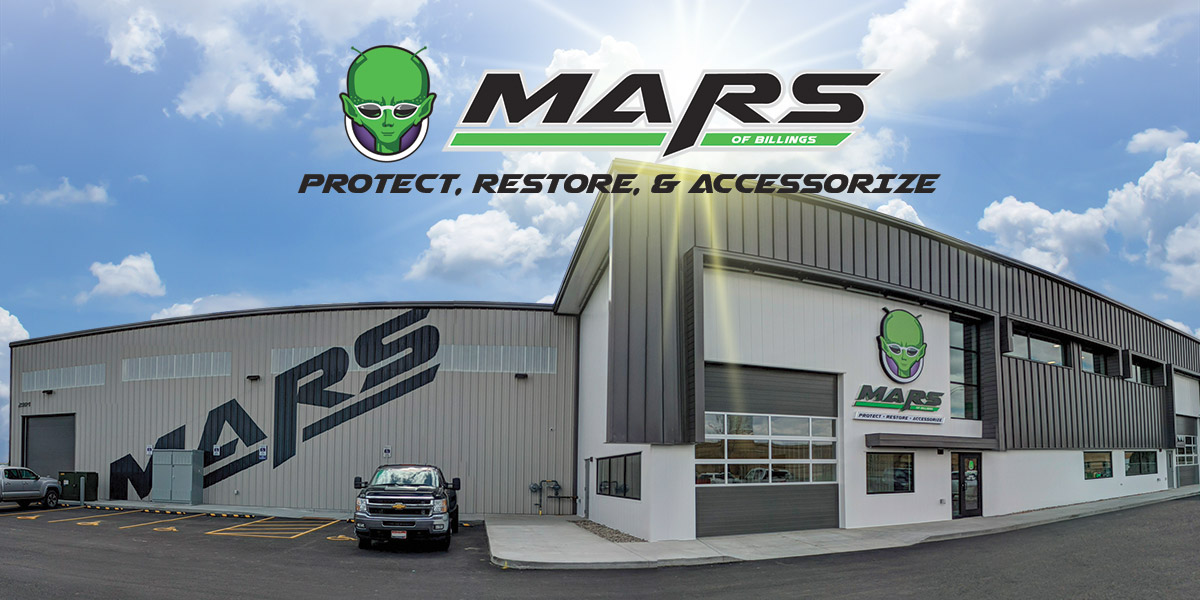 Truck Bed Covers Mars Of Billings Protect Restore And Accessorize